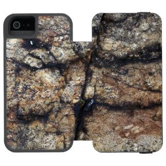 Capas de iphone de pedra