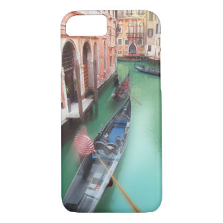 Capas de iphone de Veneza do vintage
