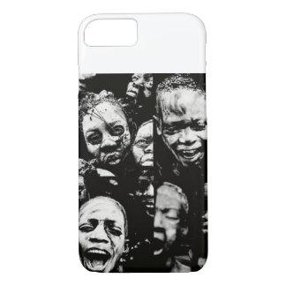 capas de iphone do africana da mística