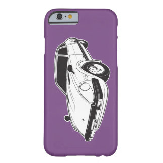 Capas de iphone do estilo de Datsun 280zx JDM