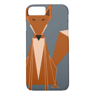 Capas de iphone do Fox