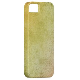 Capas de iphone do fundo do vintage capas para iPhone 5
