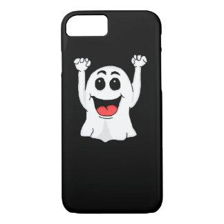 Capas de iphone do Ghoul