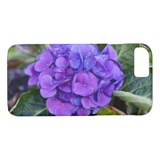Capas de iphone do Hydrangea