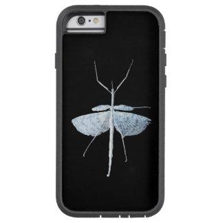 Capas de iphone do inseto de vara