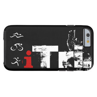 capas de iphone do iTri
