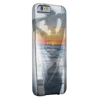 Capas de iphone do oceano