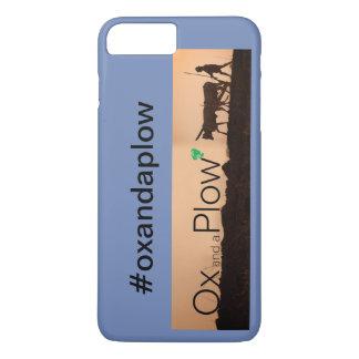 capas de iphone do oxandplow