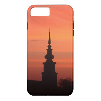 Capas de iphone do por do sol