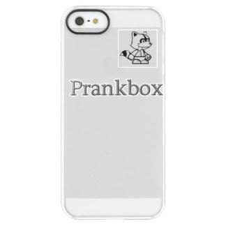capas de iphone do prankbox