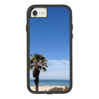 Capas de iphone do tema da praia