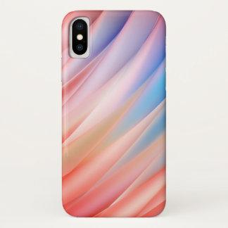 capas de iphone doces do estilo da curva