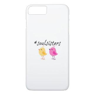 capas de iphone dos #soulsisters