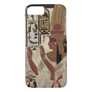 Capas de iphone egípcias antigas