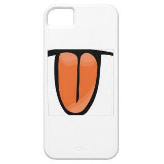 capas de iphone engraçadas capas para iPhone 5