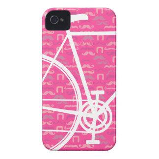 Capas de iphone engraçadas da bicicleta capinhas iPhone 4