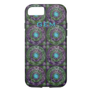 Capas de iphone feitas sob encomenda do Medusa