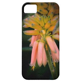 Capas de iphone florais capa barely there para iPhone 5