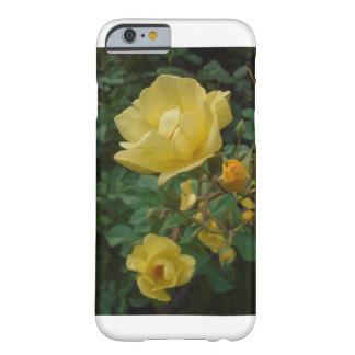 capas de iphone florais das mulheres 6 do boho do capa barely there para iPhone 6