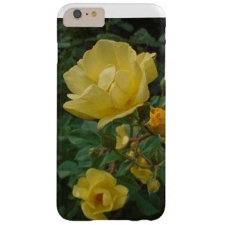 capas de iphone florais das mulheres do boho dos capa barely there para iPhone 6 plus