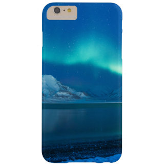 Capas de iphone legal - Auroras