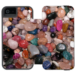 Capas de iphone lustradas das pedras