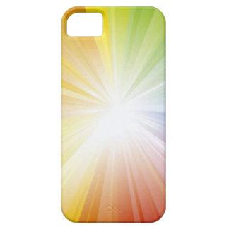 capas de iphone/luz de Jesus