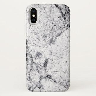 Capas de iphone modeladas mármore