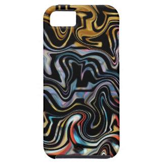 Capas de iphone multicoloridos