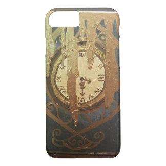 capas de iphone originais