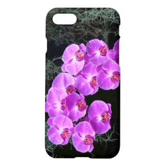 Capas de iphone Orvalho-Beijadas das orquídeas