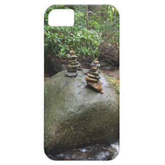 capas de iphone para a natureza esclarecido