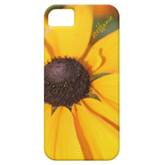 Capas de iphone personalizadas florais da capa barely there para iPhone 5