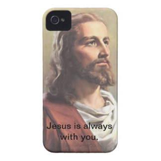 Capas de iphone religiosas de jesus