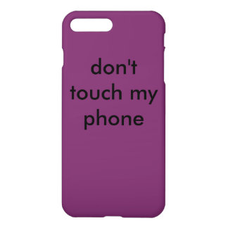 capas de iphone roxas engraçadas