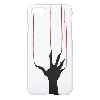 capas de iphone temáticos do Dia das Bruxas