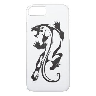 Capas de iphone Totemic de Jaguar
