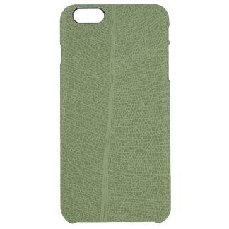 Capas de iphone verdes da ilustração da grade da
