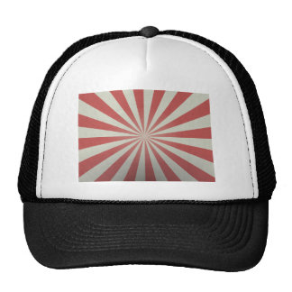 Capas de iphone vermelhas e brancas boné