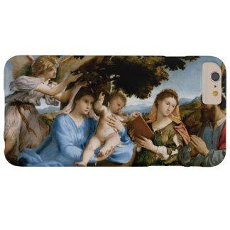 Capas de telefone religiosas da arte
