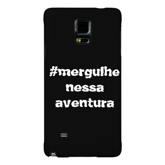 Capas Galaxy Note 4 mergulhe na aventura de Moana