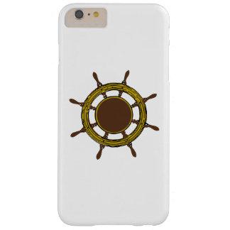 Capas iPhone 6 Plus Barely There A roda do navio
