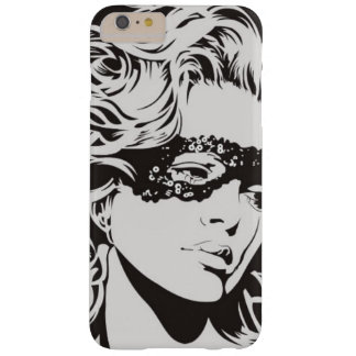 Capas iPhone 6 Plus Barely There backcase de iphone6/6s