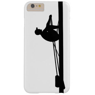 Capas iPhone 6 Plus Barely There Caiaque