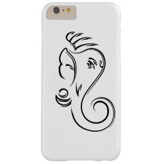 Capas iPhone 6 Plus Barely There CASO de GANESHA IPHONE 6/6PLUS