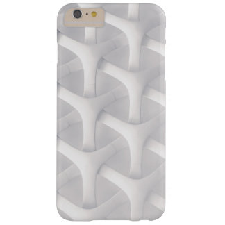 Capas iPhone 6 Plus Barely There caso do iphone 6