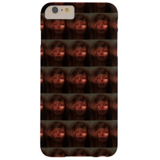 Capas iPhone 6 Plus Barely There Caso Illusive do iPhone 6/6s