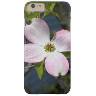 Capas iPhone 6 Plus Barely There Dogwood cor-de-rosa