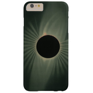 Capas iPhone 6 Plus Barely There Eclipse solar do vintage