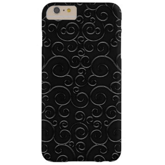 Capas iPhone 6 Plus Barely There Estilo gótico